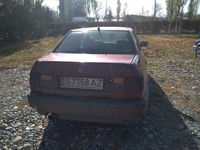 Volkswagen 1992 в Сокулук