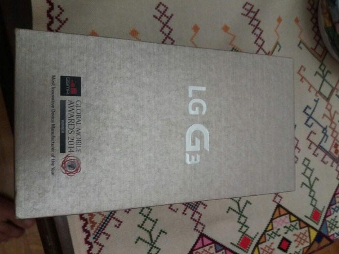 Πωλείται  LG g3 D855 ,3 ram,32gb μνήμη και. Photo 3