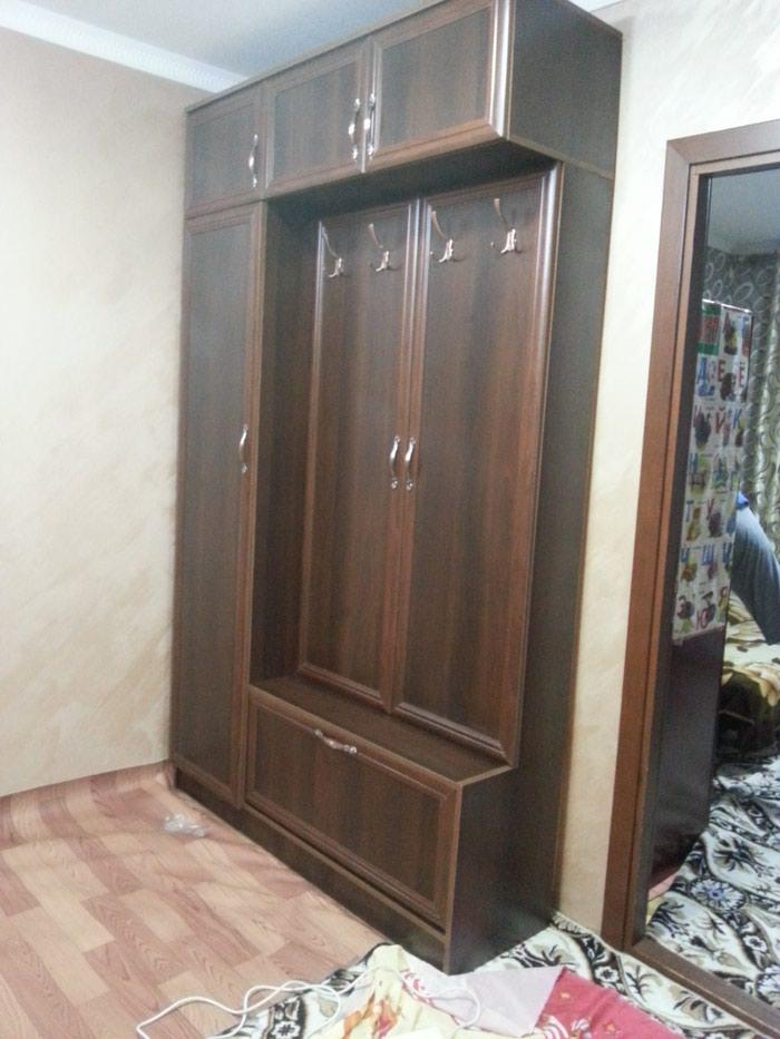 Мебель. Photo 4