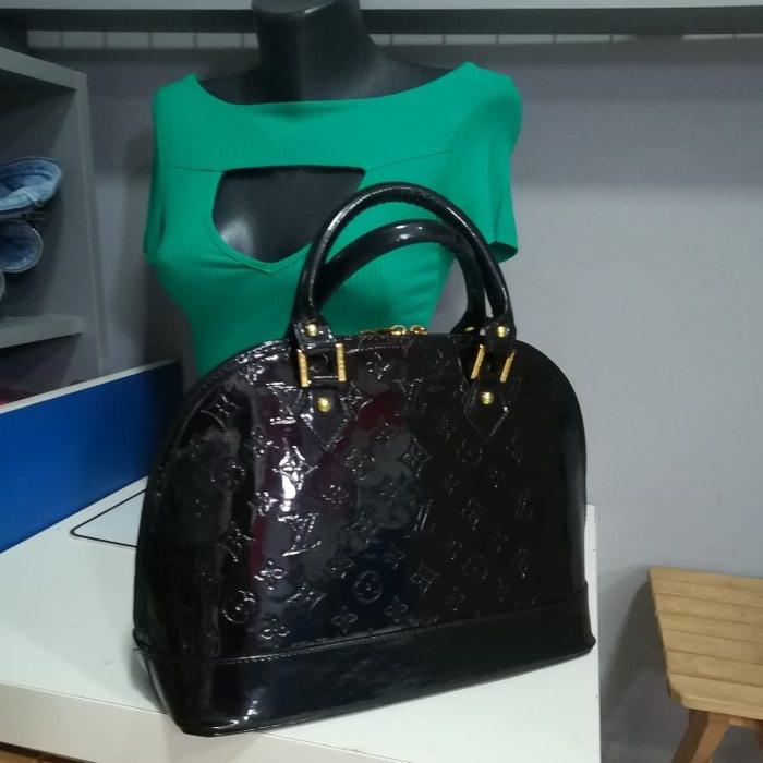Povoljno torba Louis Vuiton. Photo 0