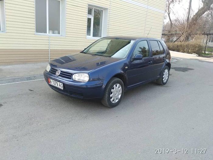 Volkswagen 1999. Photo 2