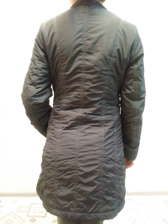 Куртка женская. Photo 1