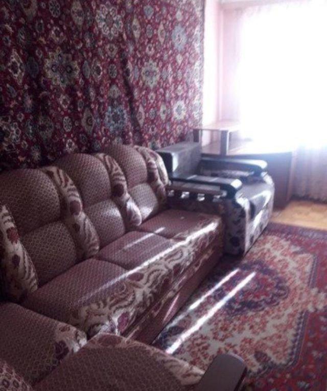 Квартиру продаем 3 комнатную в армавире. Photo 4