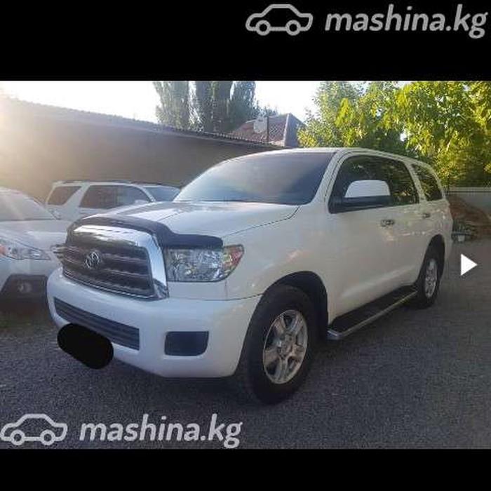 Toyota . Photo 1