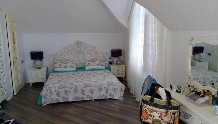Satış Evlər sahibinin nümayəndəsindən (komissiyasız): 700 kv. m., 4 otaqlı. Photo 6