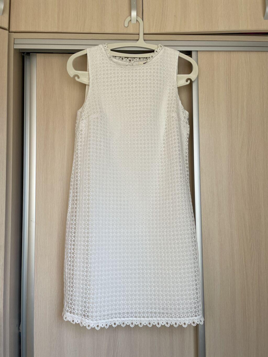Продаю коктейльное платье  Размер S  Состояние отличное  Причина прода: Продаю коктейльное платье  Размер S  Состояние отличное  Причина прода