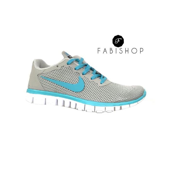 7a063d3f кроссовки Nike 3.0. i6388 за 1500 KGS в Бишкеке: Кроссовки и ...