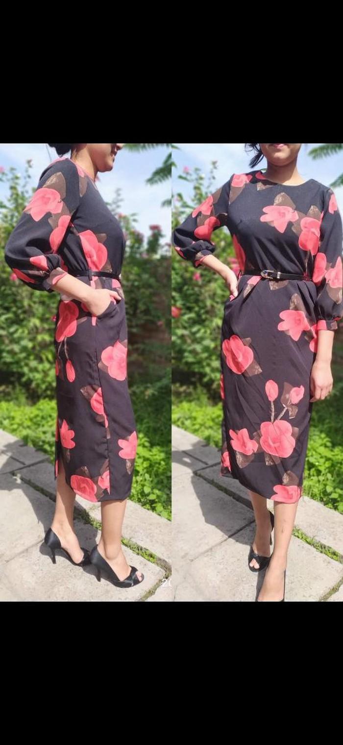 Продаю платья. молодёжка. линейка, 42,44,46,48. всего три цвета.. Photo 2