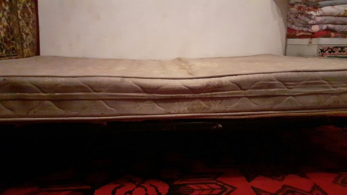 Двуспальные кровати. Photo 1