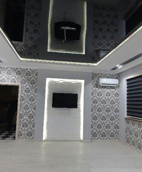Внутренний абделка мастер рачабали здадим пад ключ ваша дому званите   в Душанбе