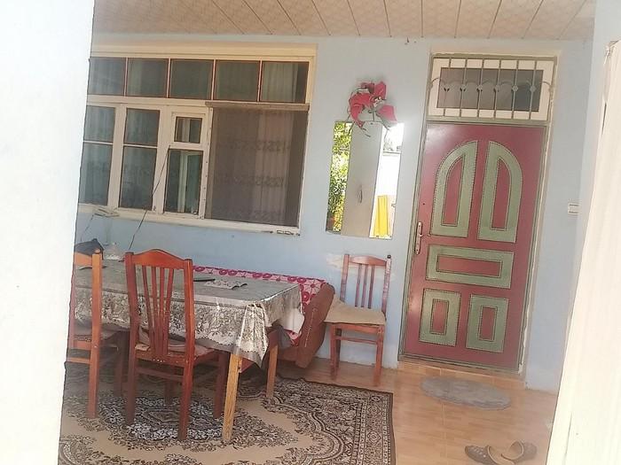 Satış Evlər vasitəçidən: 120 kv. m., 4 otaqlı. Photo 6