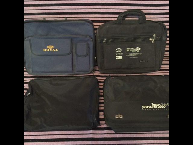 Продаются сумки для компьютеров. Photo 2