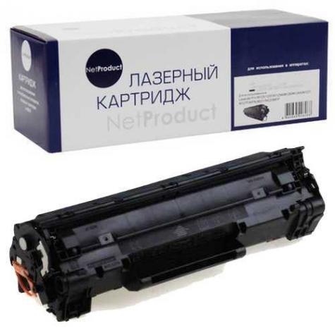 Новые картриджи canon MF4410 Canon MF4018 Canon MF231 Fx-10 Q2612   . Photo 0