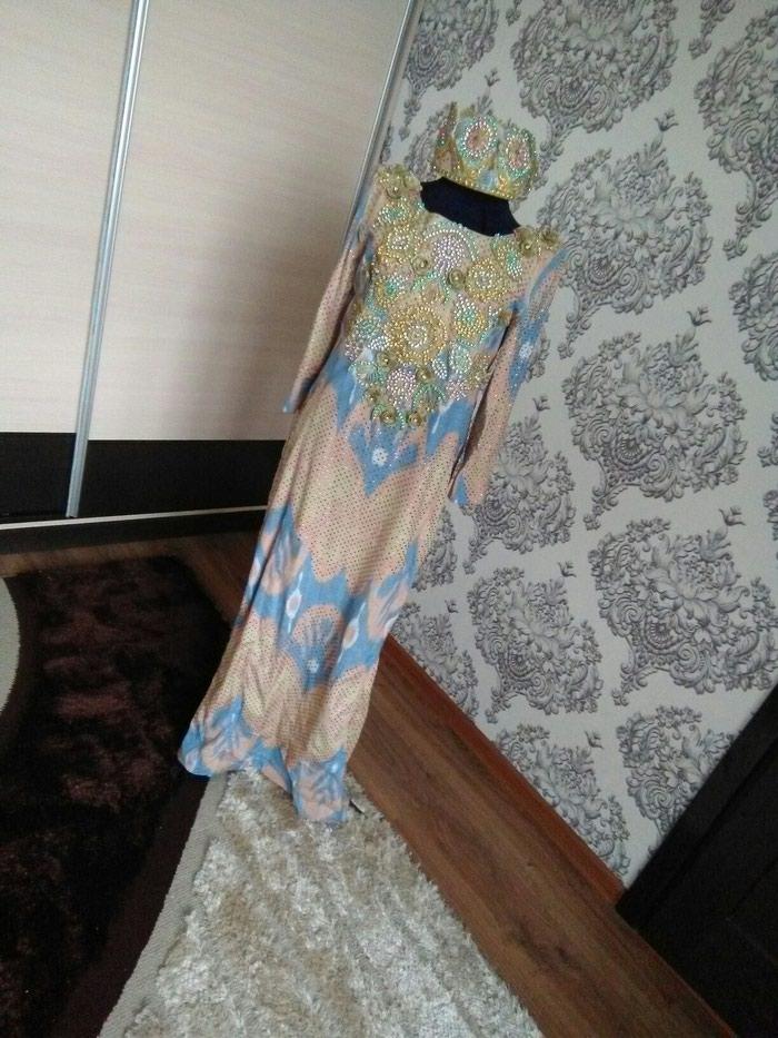 Женская одежда в Душанбе