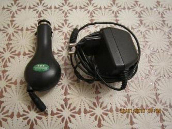 Bakı şəhərində Nokia telefonlari uchun mashin ve evde istifade etmeye adapterler 3 -