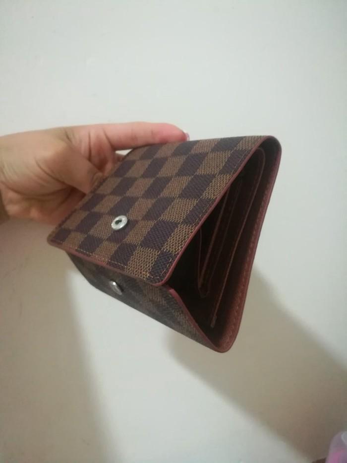 0883b1d38da7 Новый оочень классный кошелек! подойдут для подарок. за 300 KGS в ...