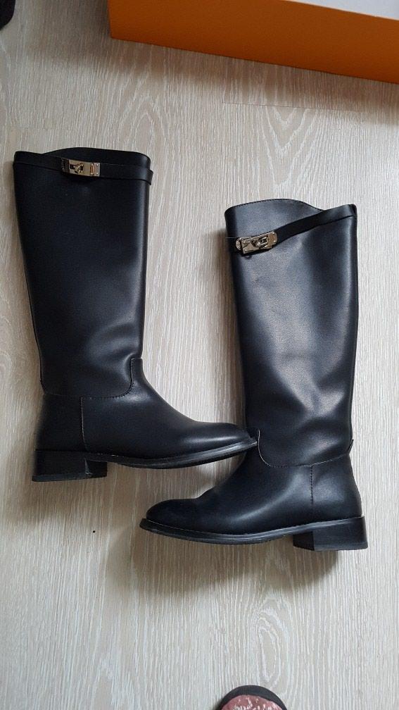 571e3b8c45a8 Hermes-качество шикарное,35смлюкс Бишкек   adskga-fashion
