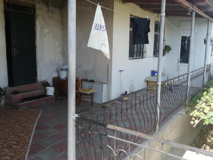 Satış Evlər mülkiyyətçidən: 130 kv. m., 4 otaqlı. Photo 2