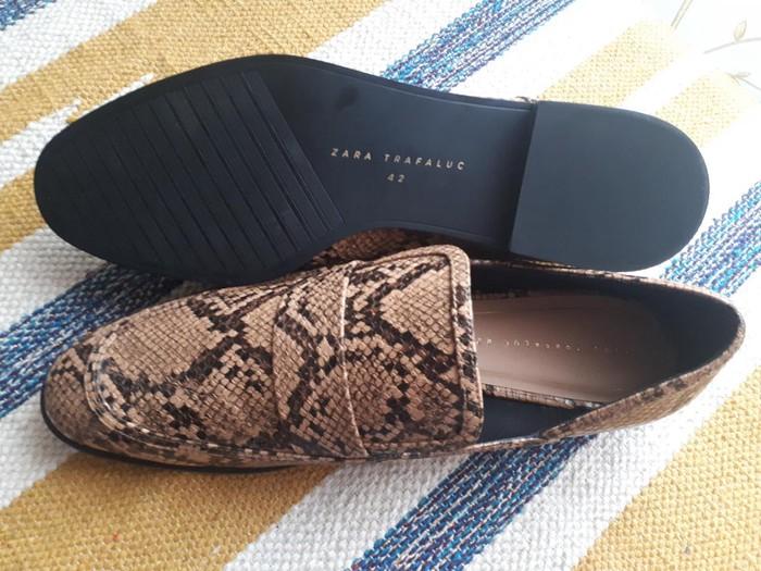Женские туфли 42