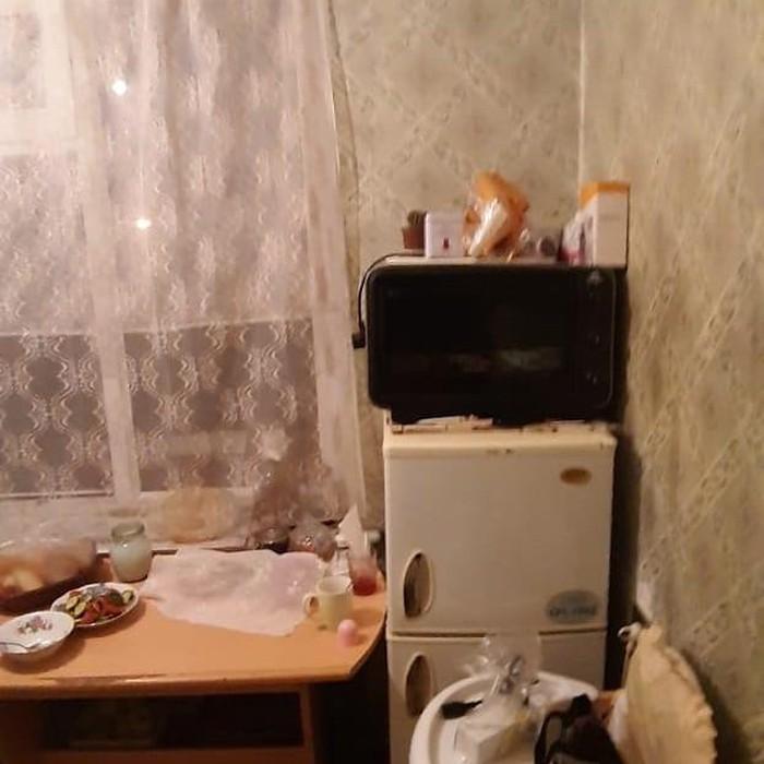 Mənzil satılır: 1 otaqlı, 28 kv. m., Sumqayıt. Photo 8
