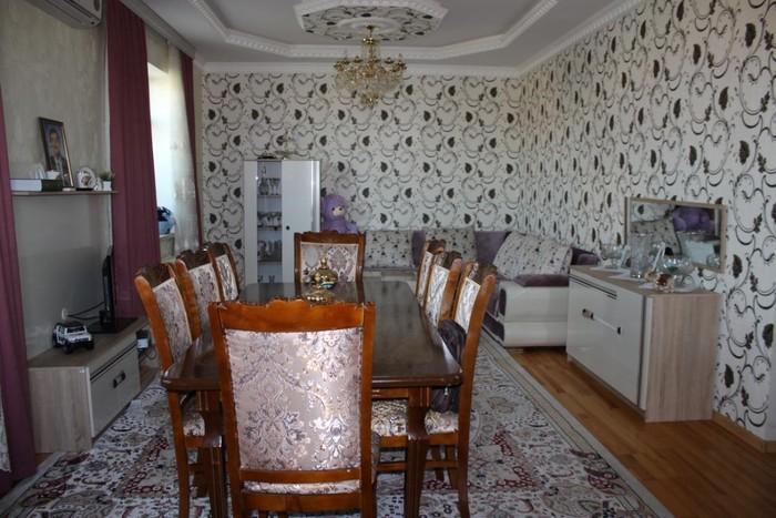 Satış Evlər mülkiyyətçidən: 146 kv. m., 5 otaqlı. Photo 5