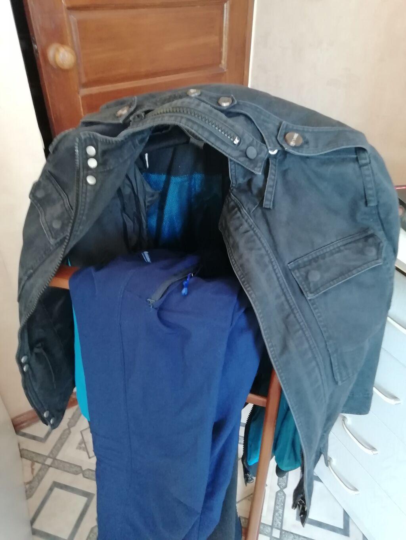 Куртка 46,48р: Куртка 46,48р