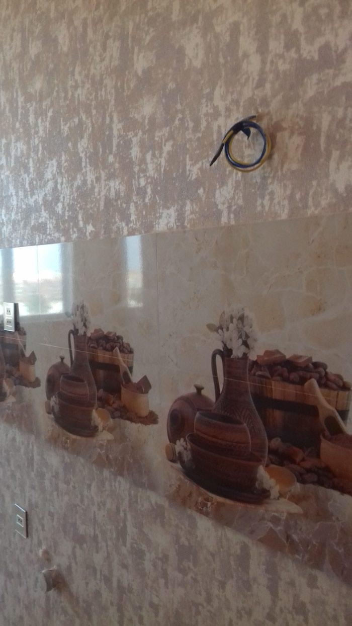 Mənzil satılır: 2 otaq, 110 kv. m., Xırdalan. Photo 3