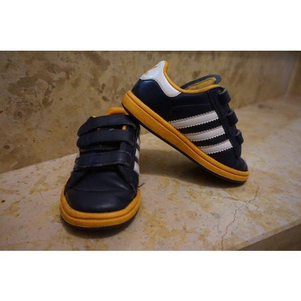 Adidas ν24 σε Αθήνα