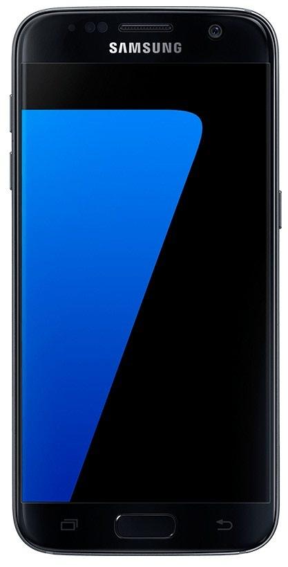 Samsung Galaxy S7 (32GB) με εγγύηση.. Photo 0