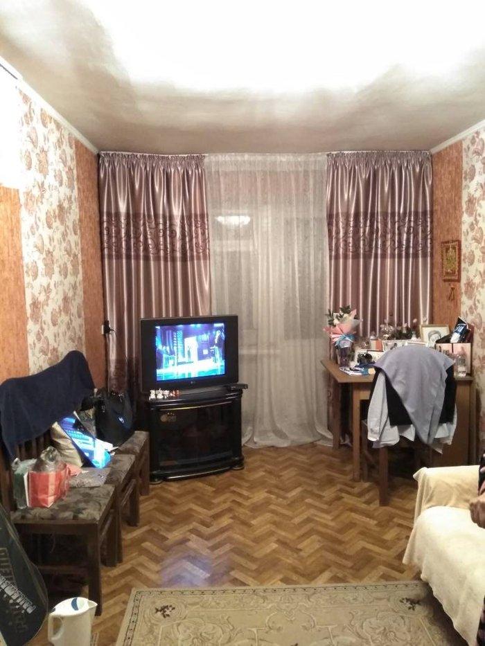 Срочная продажа квартира бишкеке