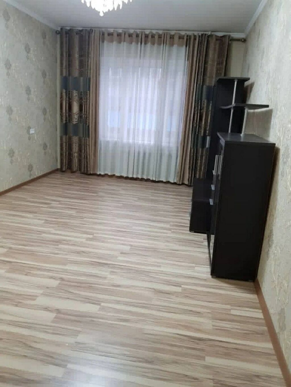 Продается квартира: 106 серия, Джал, 2 комнаты, 56 кв. м: Продается квартира: 106 серия, Джал, 2 комнаты, 56 кв. м