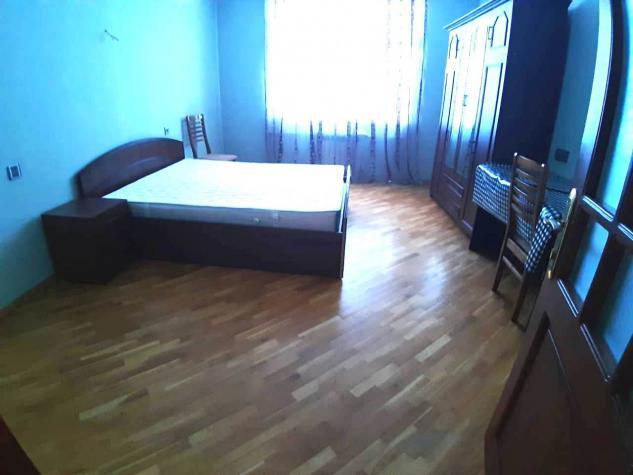 Mənzil satılır: Səbail r-nu, 2 otaqlı. Photo 5