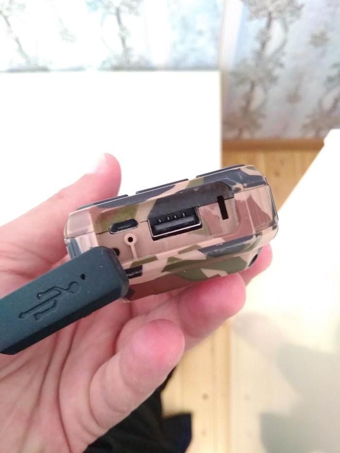 S Color S90 model.Telefon yaxşı vəziyyətdədir satılır 70. Photo 4