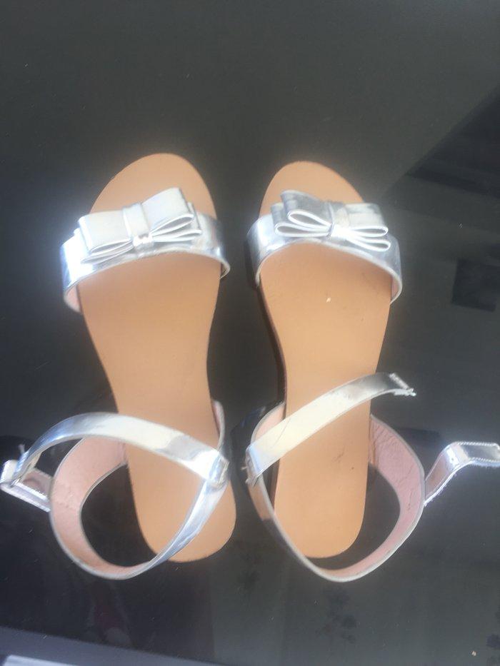 Παιδικα παπουτσια nak 34 νουμερο αγορασμενα 50 ευρω  σε Αγρίνιο