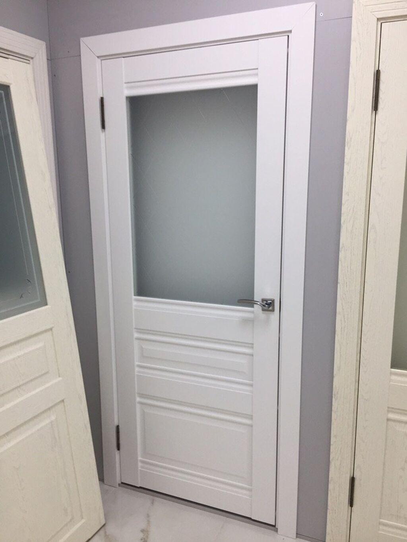 ВЕНЕЦИЯ двери межкомнатные, РАСПРОДАЖА!