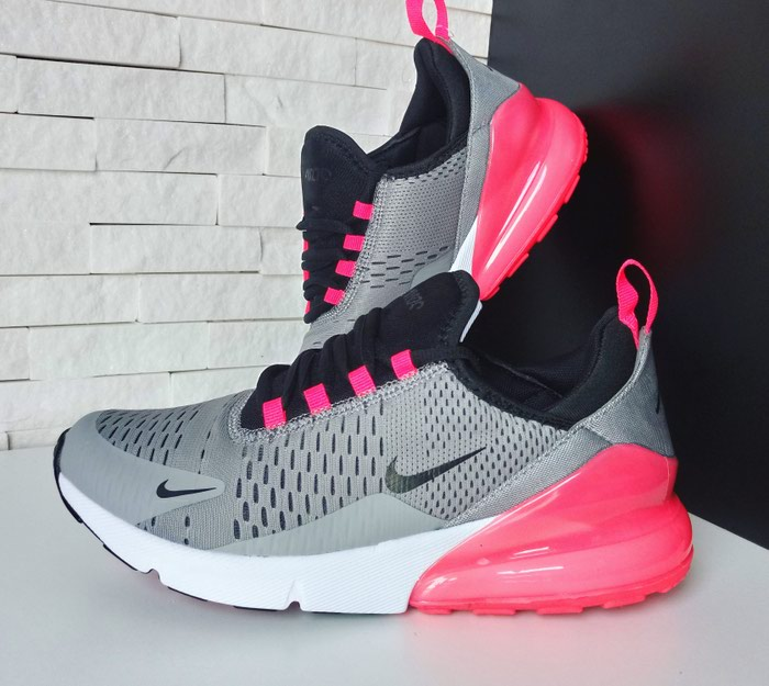 best service 18ee2 fe90b Nike Air Max 270 Brojevi   36,37,38,39,40 Cena  3200 dinara