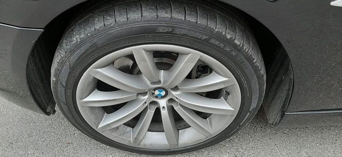 BMW . Photo 2