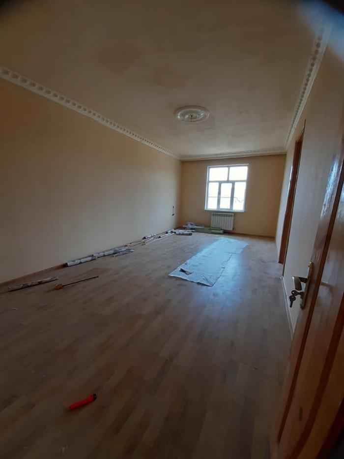Satış Evlər vasitəçidən: 80 kv. m., 3 otaqlı. Photo 4