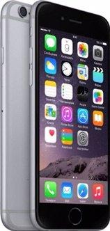 Iphone6 продаю   в Шопоков