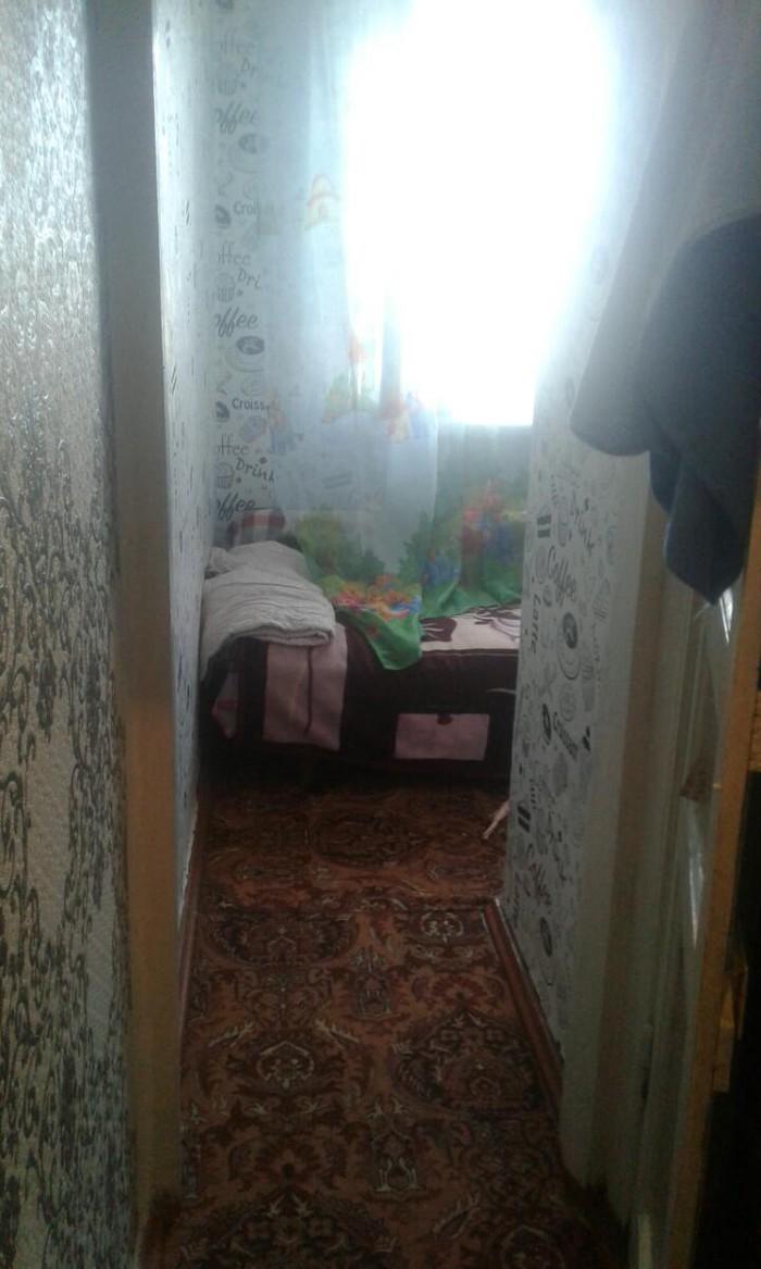 Продается квартира: 1 комната, кв. м., Кара-Балта. Photo 1
