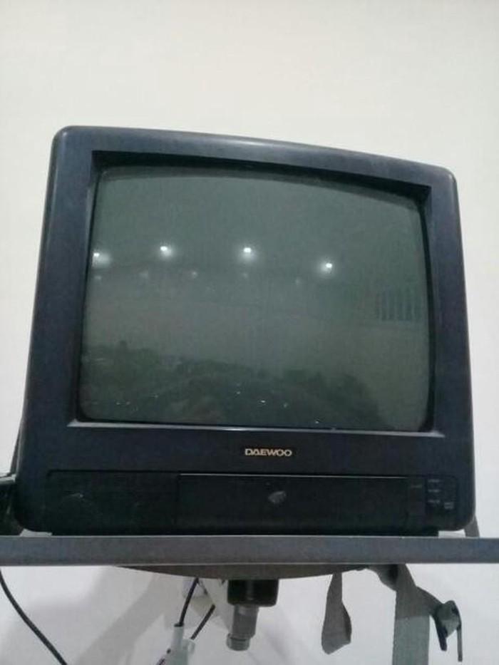 TV 45AZN GENCE. Photo 0