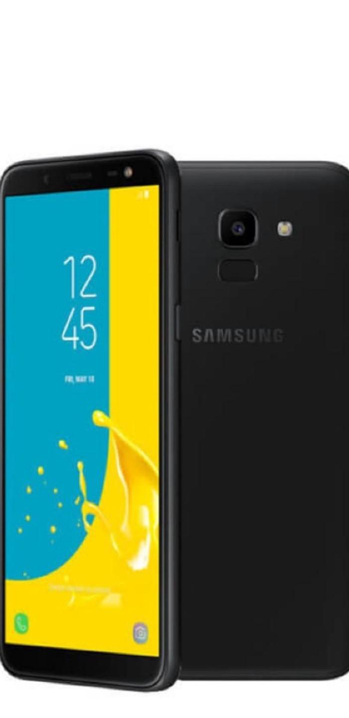 Samsung j6 2018 32gb kenurgio me thiki axias 30€ kai taxifortisti σε Περιφερειακή ενότητα Θεσσαλονίκης
