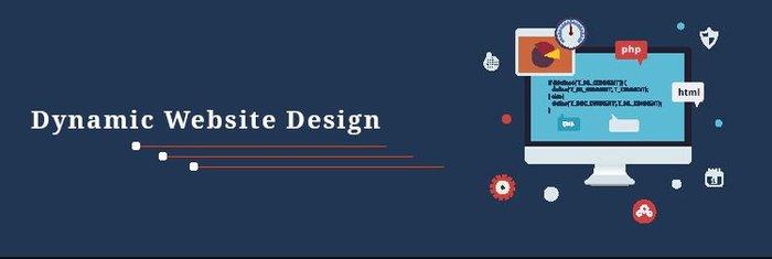 Get cost-effective packages for website design, web Development & in Kathmandu