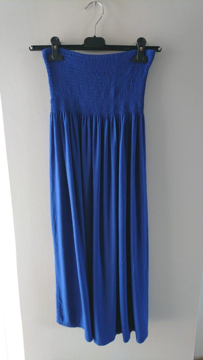 Φορεμα one size