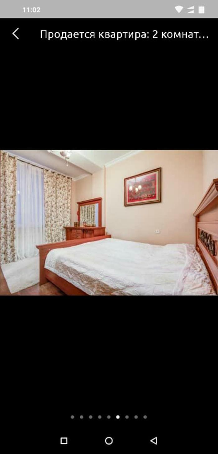 Продается квартира: 3 комнаты, 70 кв. м., Бишкек. Photo 1