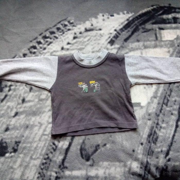 Decja garderoba za uzrast 6-12 meseci. Cen po komadu 100 dinara. Photo 3