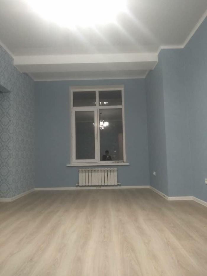 Продается квартира: 60 кв. м., Бишкек. Photo 4