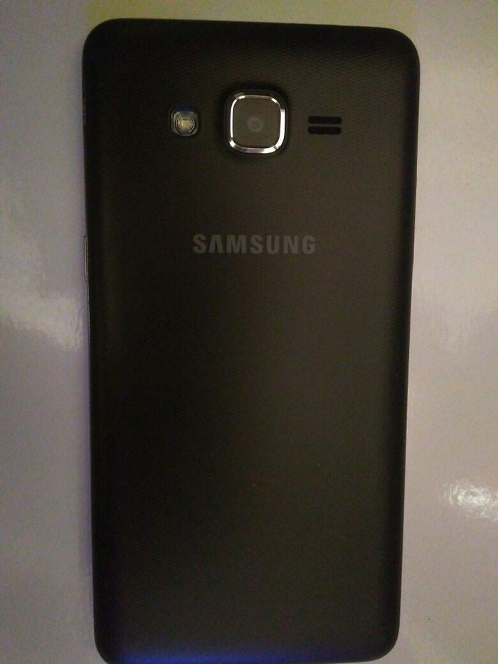 Samsung galagsi j2 prime. Photo 1