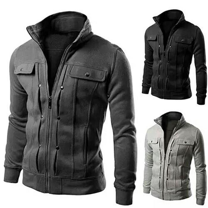 Зимня куртка. Photo 1