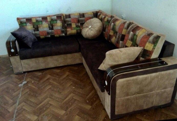 Inter divan kunc ucun qiym ti 720 azn divanlar bak da for Divan 506